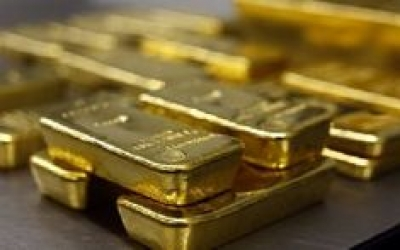 10 Factors Influencing the Gold Price